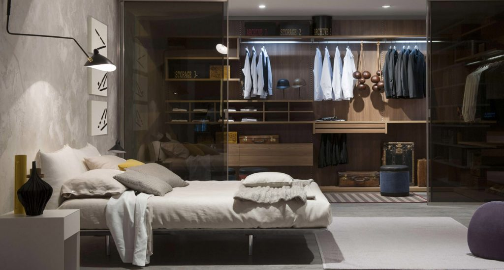 wardrobes hyderabad
